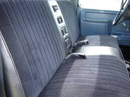 bench seat covers and dome light cover help ford truck