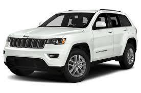 jeep grand build your own build a 2018 jeep grand configure tool autobytel com