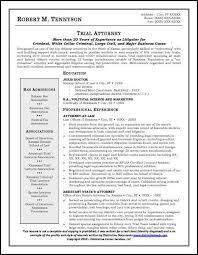Resume Lawyer Resume Cv Cover Letter Law Enforcement Resume Objective 5 Safety