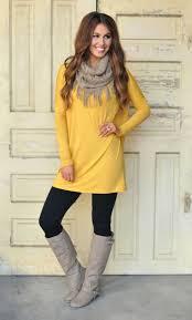 best 25 mustard colored dress ideas on pinterest mustard jeans