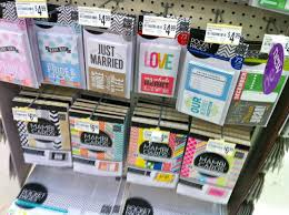 pocket pages pocket pages scrapbook obsession