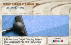 denver upholstery cleaning carpet and upholstery cleaning services added to cmac ws barry