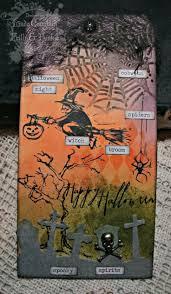 tim holtz halloween dies 517 best tim holtz ideas images on pinterest tim holtz cards