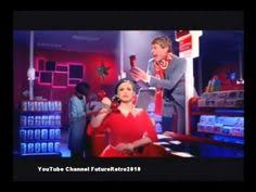 target black friday 2012 target black friday gifts for you christmas 2012 commercial http