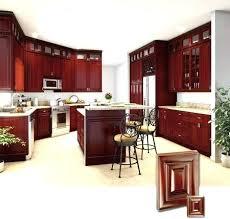 kitchen island cherry wood kitchen cherry kitchen island wood kitchen island cherry kitchen