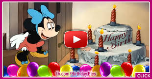 cute cards archives happy birthday videos and pictures free