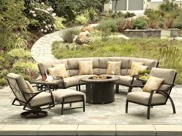 Patio Furniture Cast Aluminum Mallin Outdoor Patio Furniture U2014 Oasis Pools Plus Of Charlotte Nc
