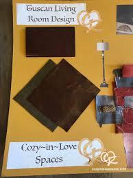 july 1 2017 u201dtake me to tuscany u201d living room inspo u2013 cozy in love