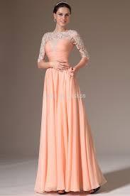 plus size petite mother of the bride dresses fashion life