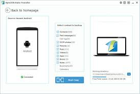 transfer apk files from pc to android how to back up android apk to pc