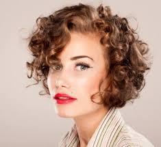 Frisuren Lange Haare Naturkrause by Die Besten 25 Frisuren Für Naturlocken Ideen Auf