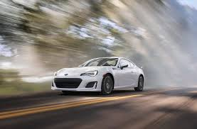 custom subaru brz wallpaper image for 2017 subaru brz desktop wallpaper subaru pinterest