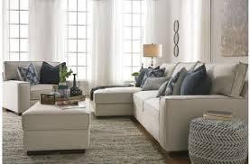 Ashley Furniture Living Room Sets 999 Ashley Furniture Kendleton Living Room Collection