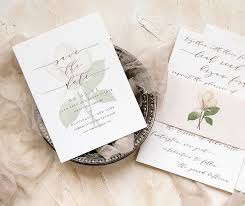 wedding invitations new york letterpress wedding invitations from figura