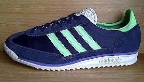 Sepatu Adidas Element Soul adidassport tertarik hub 0831 6794 8611 kode sepatu adidas sl