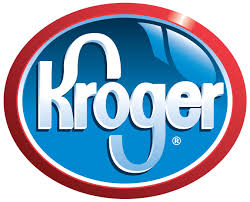 kroger locations near me united states maps