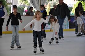 skating winter park orlando on the cheap