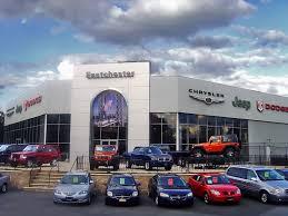 dealer dodge ram eastchester chrysler jeep dodge ram bronx ny cars com