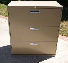 Vertical File Cabinets by Filing Cabinet Frightening Hon Vertical File Cabinet Image