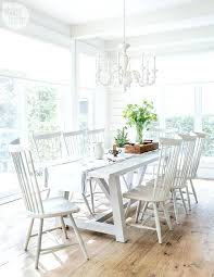 White Dining Room Bench by Dining Table With 2 Chairs And Bench Tag Dining Table With Stools