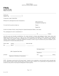 Example Of Special Power Of Attorney Letter by Waiver Of Liability Form Sample Swifter Co Sample Waiver