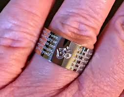 gorilla radio wedding band jewelry archives she scribes