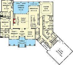 plan 24041bg classic good looks craftsman house plans