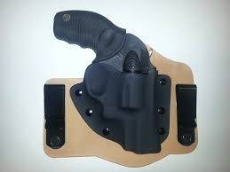 taurus model 85 protector polymer revolver 38 special p 1 75 quot 5r now making holsters for the poly protecters