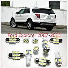 2015 ford explorer interior lights 2004 ford explorer interior lights stay on cars gallery