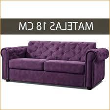 achat canapé lit canapé velours convertible obtenez une impression minimaliste