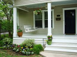 Better Homes Interior Design by Porch Ideas For Small Homes Home Design Ideas
