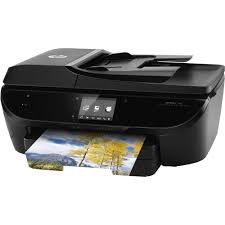 hp envy printer black friday hp envy 7640 wireless all in one instant ink ready printer black