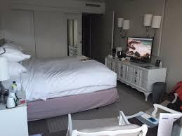 chambre luxe avec chambre luxe avec solarium photo de sofitel golfe d ajaccio