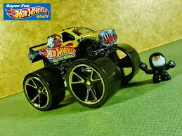 wheel monster jam trucks list super fun wheels blog team wheels monster jam firestorm