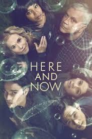 Where Can I Seeking Season 1 Here And Now S1 E4 Hide And Seek