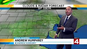 halloween usa howell mi detroit weather forecast severe alerts clickondetroit