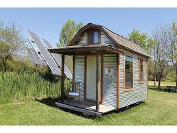 house with solar solar power for tiny house rvs tumbleweed houses