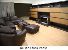 livingroom stock photos and images 12 009 livingroom pictures and