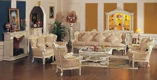 italian living room set 20 stunning italian living room furniture home design lover