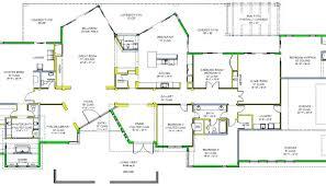 best house plan website best house plan website house plan best house plans site home act