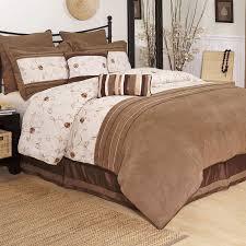 Modern Bedding Sets Queen Bedroom Comforters And Bedspreads Jc Penneys Comforter Sets