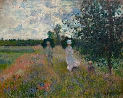 Vancouver Reveals The Secrets Of Monet U0027s Garden