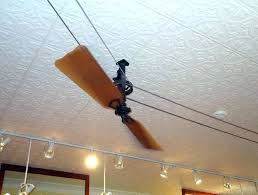 belt powered ceiling fan ceiling fan belt driven ceiling fans old fashioned looking ceiling