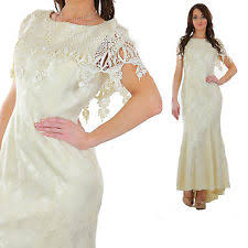 jessica mcclintock vintage wedding dresses u0026 veils for women ebay