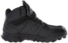 Jual Adidas Gsg 9 3 adidas performance s gsg 9 4 tactical boot