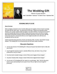 wedding gift list printable wedding gift list exle form sles to submit online