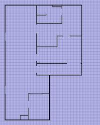 pictures free floor plan design program the latest