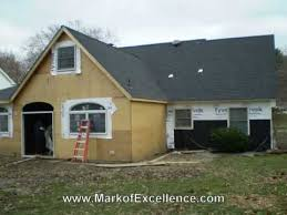 home addition plans home addition plans youtube