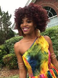 ombre hair color fro african american women best 25 natural black hair dye ideas on pinterest afro hair dye