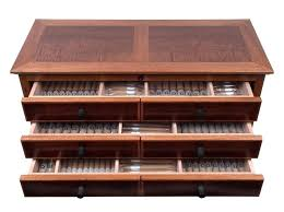 used cigar humidor cabinet for sale marvelous cigar humidor cabinet cigar humidor cabinet er cigar